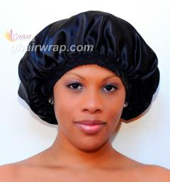 Satin_Bonnet_Black_Front-WM.jpg