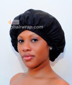 Silk_Bonnet_Black-WM.jpg