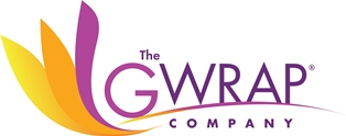 Welcome To The G-Wrap Online Store