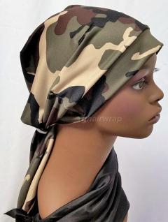 Spandex_HairScarf_Camo1.jpg
