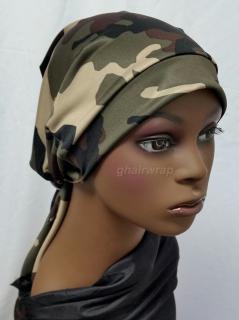 Spandex_HairScarf_Camo2.jpg