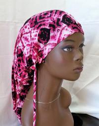 EthnicPrint_Pink