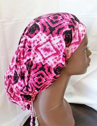 EthnicPrint_Pink1