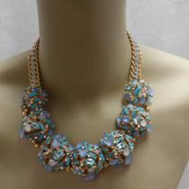 RhinestoneFauxGems_Necklace_Blue.jpg