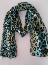 OblongScarf_AnimalPrint_Blue.jpg